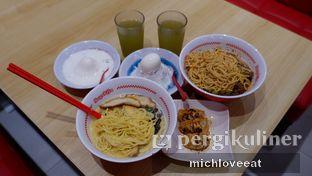Foto 84 - Makanan di Sugakiya oleh Mich Love Eat