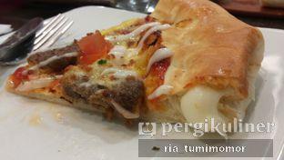 Foto 4 - Makanan di Pizza Hut oleh Ria Tumimomor IG: @riamrt