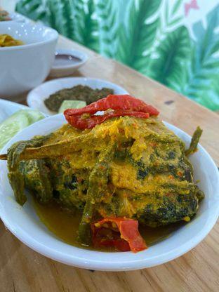 Foto review RM BPK Ola Kisat oleh Yohanacandra (@kulinerkapandiet) 10