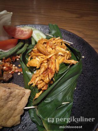 Foto 1 - Makanan di Putu Made oleh Mich Love Eat
