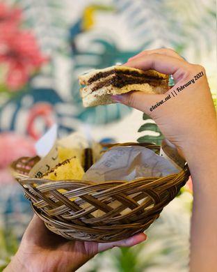 Foto 1 - Makanan di Baks Coffee & Kitchen oleh Levina JV (IG : @levina_eat & @levinajv)