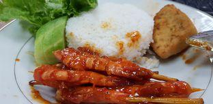 Foto - Makanan di Waroenk Kito oleh Meri @kamuskenyang