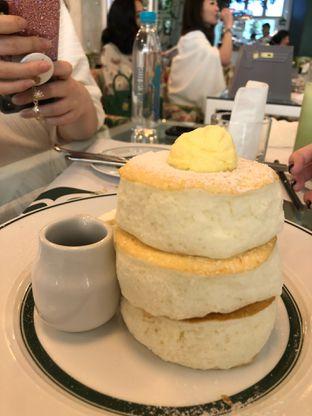Foto 1 - Makanan di Gram Cafe & Pancakes oleh Mitha Komala