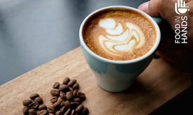Typicali Coffee