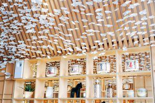 Foto 13 - Interior di Sushi Hiro oleh Indra Mulia