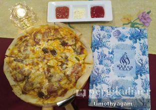 Foto review Batavia Sunda Kelapa Marina oleh Kuliner Sama Agam 1