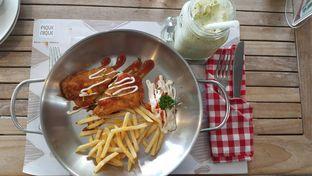 Foto 2 - Makanan di Pique Nique oleh Livia Vania