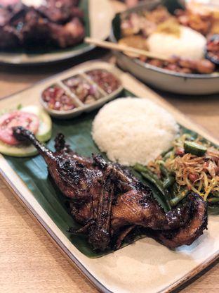 Foto 9 - Makanan di Taliwang Bali oleh Marisa Aryani