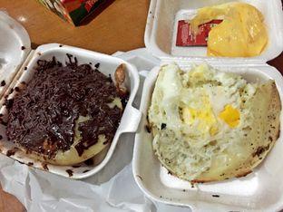 Foto - Makanan di Waroeng Setiabudhi oleh Andrika Nadia