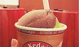 Ice Cream Gentong