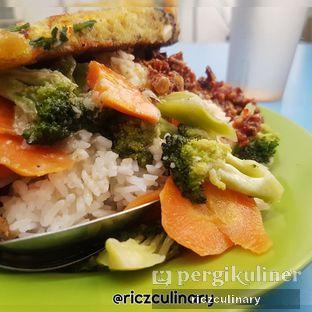 Foto review Dapur Manado oleh Ricz Culinary 1