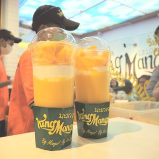 Foto review King Mango Thai oleh Lissa Tan 1
