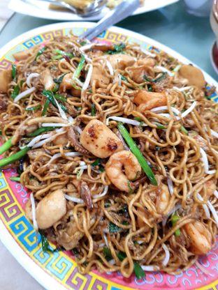 Foto review Tsim Tung oleh Doctor Foodie 4