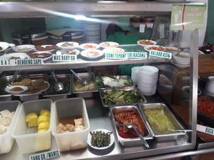 Foto 4 - Makanan di Dapur Cianjur oleh @faizalft