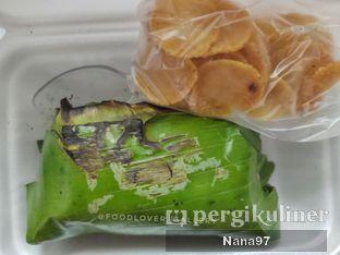 Foto 2 - Makanan di Kedai Kopi 88 oleh Nana (IG: @foodlover_gallery)