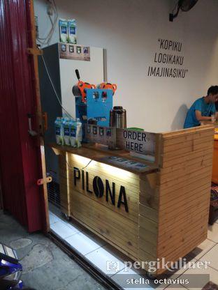 Foto 2 - Eksterior di Pilona oleh Stella @stellaoctavius