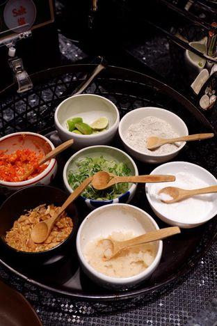 Foto 3 - Makanan di Shaburi & Kintan Buffet oleh yudistira ishak abrar