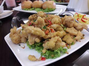 Foto 3 - Makanan di Guilin Restaurant oleh Nisanis