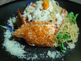 Foto review Altoro Spanish Gastrobar oleh Anggriani Nugraha 2