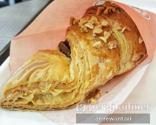 Foto 2 - Makanan di CHOCO CRO by St. Marc Cafe oleh Annisa Nurul Dewantari