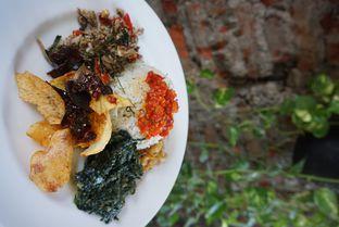 Foto review Ruma Eatery oleh Terkenang Rasa 4