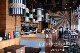 Foto 18 - Interior di Enmaru oleh Darsehsri Handayani