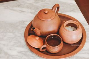 Foto 5 - Makanan di Senyum Indonesia oleh Indra Mulia