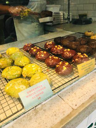 Foto 4 - Makanan di Sweet Cantina oleh Margaretha Helena #Marufnbstory