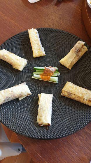Foto 9 - Makanan di Twelve oleh ig: @andriselly
