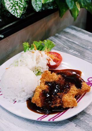 Foto - Makanan di Solaria oleh Indra Mulia