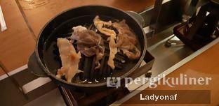 Foto 2 - Makanan di Nahm Thai Suki & Bbq oleh Ladyonaf @placetogoandeat