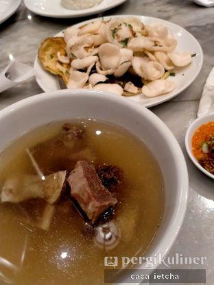 Foto 3 - Makanan di Warung Leko oleh Marisa @marisa_stephanie
