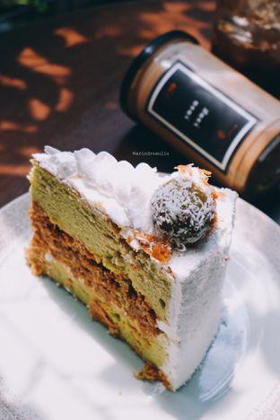 Foto 4 - Makanan di First Crack oleh Indra Mulia