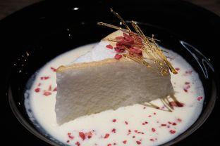 Foto 3 - Makanan di Socieaty oleh Marsha Sehan