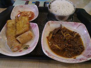 Foto 1 - Makanan di Mujigae oleh dinny mayangsari