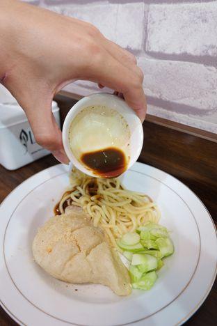Foto 4 - Makanan di Dapoer Bu Bontet oleh irena christie
