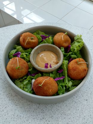 Foto 9 - Makanan di Twin House oleh Ika Nurhayati