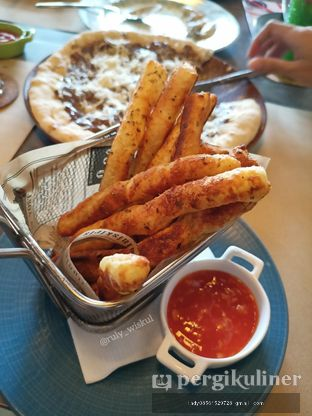 Foto 27 - Makanan di Pizzapedia oleh Ruly Wiskul
