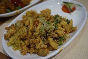 Foto 5 - Makanan di Imperial Kitchen & Dimsum oleh yudistira ishak abrar
