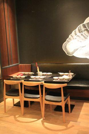 Foto 10 - Interior di Momo Paradise oleh Prido ZH