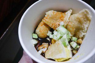 Foto 3 - Makanan di Pempek 108 oleh thehandsofcuisine