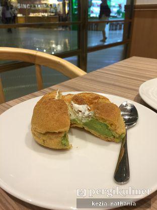 Foto 4 - Makanan di Chateraise oleh Kezia Nathania