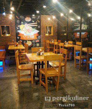 Foto 1 - Interior di U Thai oleh Tissa Kemala