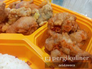 Foto 6 - Makanan di D' Cost oleh Vera Arida