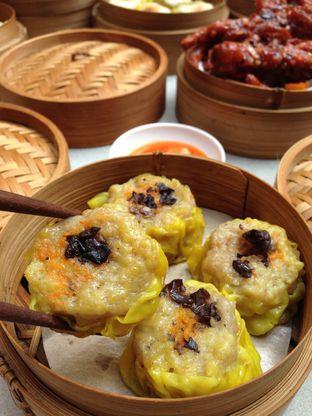 Foto review Dimsum Benhil oleh Indofood Lovers 2