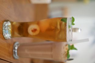 Foto 5 - Makanan di Caffe Pralet oleh Deasy Lim