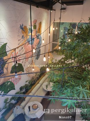 Foto 6 - Interior di Bottlenose Shack oleh Nana (IG: @foodlover_gallery)