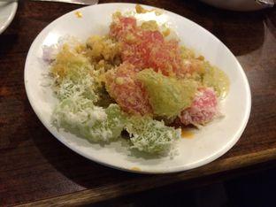 Foto 7 - Makanan(Cenil) di Pandan Bistro oleh Elvira Sutanto