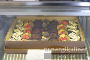 Foto 11 - Interior di Ann's Bakehouse oleh Deasy Lim