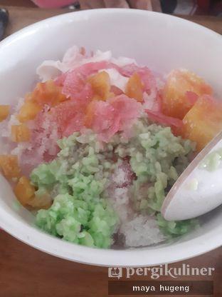 Foto 4 - Makanan(Es doger) di Gotri oleh maya hugeng